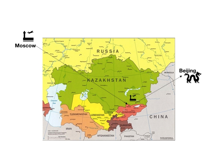 carte central asia.001